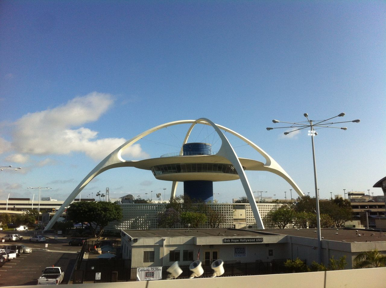 Economy Car Rental Lax Review