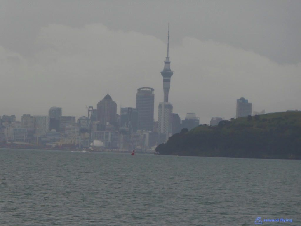 photo nz119 auckland skyline-1