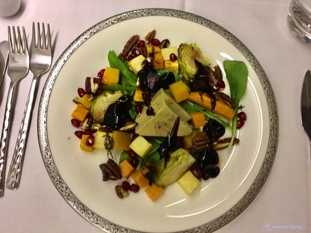 photo tg475 food salad 2