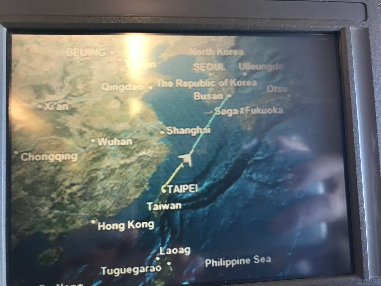 China Eastern Airlines  Book Our Flights amp Save