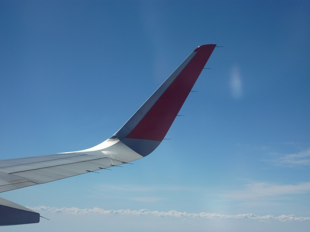 literature review for air asia Airasia in 2003 became one of the first and best airlines to introduce sms booking and guests can easily book for their flights, check schedules and get latest updates on airasia promotions at their comfort.